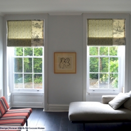 Bespoke-Roman-Blinds-1