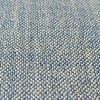 Blue Cream Uphosltery Fabric