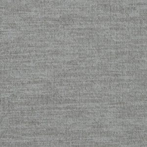 Grey Upholstery Fabric