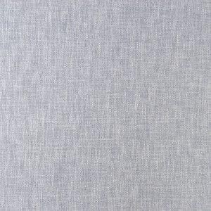 Prestigious Blue Grey Curtain Fabric