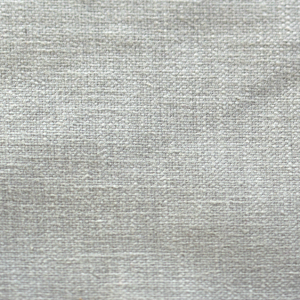 Prestigious faux linen brown curtain fabric