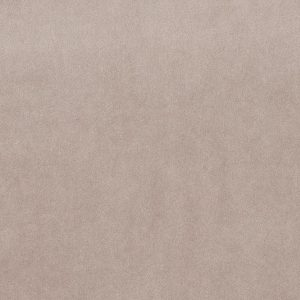 Velvet Brown, Curtain Fabric