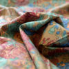 Liberty Vintage Curtain Fabric